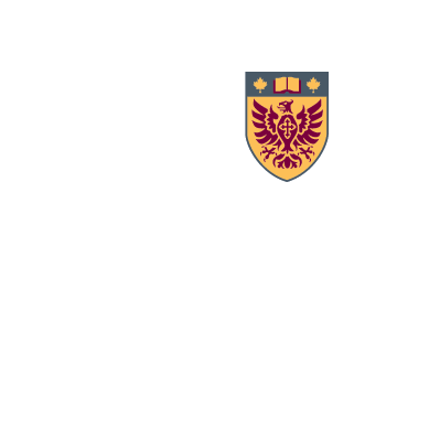 Centre for Research in Empirical Social Sciences (CRESS), McMaster University